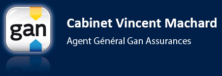 Cabinet Vincent Machard, Arras (62)
