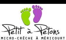 Petit à Petons